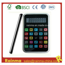 Calculadora de iPhone de regalo promocional
