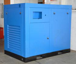Hengda Shanghair compresseurs à piston récepteur de l'air avec réservoir d'air
