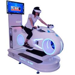 トップセールス! ! Money Entertainment 9d VR Motion Motorbike VR Moto Virtual Reality Racing を獲得しましょう