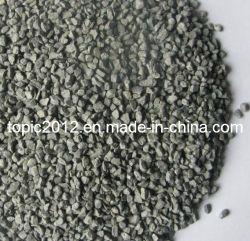 Material refractario fusible circonia alúmina (ZFA)