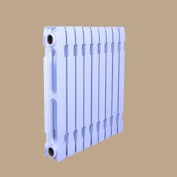 Ferro fundido Radiadores para aquecimento padrão mais recente para o quarto quente