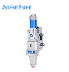 Hot Sale nc12 1,5KW Wsx Mise au point automatique tête de coupe de laser à fibre