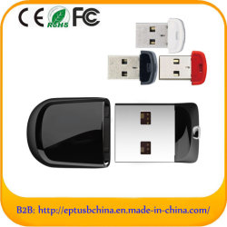 Marque populaire l'EDTR stylo lecteur Flash USB de mémoire (ET032)