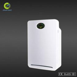 Purificateur d'air à haute efficacité (CLA-08A)