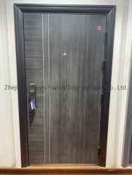 Porte de sécurité standard (XF-BZ-002)