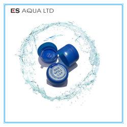 Непроливающиеся кружки 18.9L/19L/20L/5 галлон воды пластиковые Smart крышки крышка