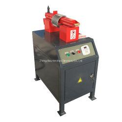 Магнитной индукции подшипника свечи предпускового подогрева для монтажа и установки подшипник/втулку/передачи