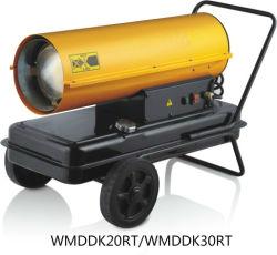 Портативные и мобильные остро⪞ т дизельного топлива керосин для⪞ ED обогреватель встроенный термостат с цифровым дисплеем