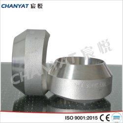 Stpt forjadas de aço carbono Brazolet370, Stpt38