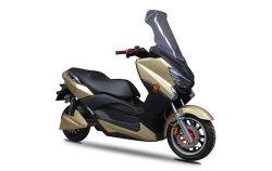 Mejor Moto Cruiser eléctricos para la venta