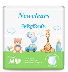 OEM Crescere Baby Pants Pannolino