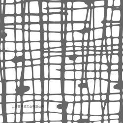 Beleuchtung-Leuchte-Kunst, heller Kasten, Metalldächer für Ausgangsleopard-Stuhl-Aluminiumdach-verschobene Decken preiswertes Kurtis