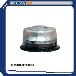 Senken Lte1005/Ltd1005 Testigo giratorio