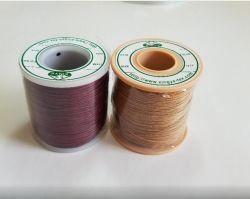 A roupa de puro Rosca Parafinado e rosca de cânhamo