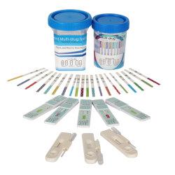 De medische Snelle Test van de Urine van het Misbruik van de Apparatuur van de Diagnose