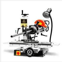 Gd-600 Precision плоской поверхности шлифовального станка
