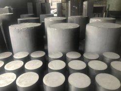 Blocchetto della grafite del carbonio della grafite di EDM