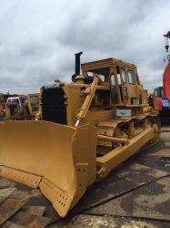 Utilisé CAT D8K Crawler Bulldozer Caterpillar D8K Tracteur à chenilles