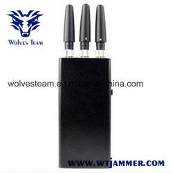 3G GSM CDMA широкого спектра мобильных телефонов он отправляет сигнал