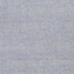 Shirting Lyocell бамбука и брюки из ткани