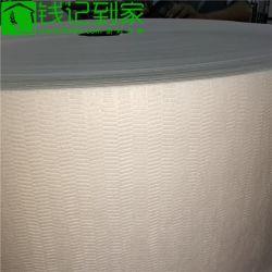Em Nonwoven Fabric de pano absorvente de Óleo