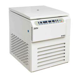 実験室または病院のための低速および大きい容量の極度の遠心分離機