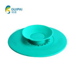 Кухонные раковину бассейна сетчатый фильтр слива отходов отверстия отходов сетчатый фильтр