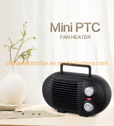 220V para economia de energia portátil rápido aquecimento do aquecedor do ventilador elétrico
