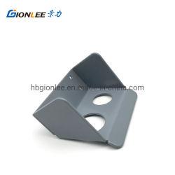 家具の予備のコンポーネントを押す金属の溶接