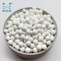 Xingfeng активированная окись алюминия Adsorbent шаровой опоры рычага подвески