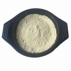 공장 가격 CAS 7446-70-0 Alcl3 분말 무수 알루미늄 염화물