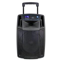سماعة الحامل المتحرك القوية لـ Feiyang Bluetooth SL10-01