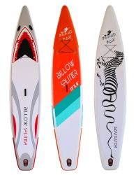 Inflatable Stand Up Paddle Surf Boards Conseil conseils Sup