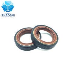 Высокое качество NBR Viton PU резиновые уплотнения гидравлического уплотнения уплотнительного кольца