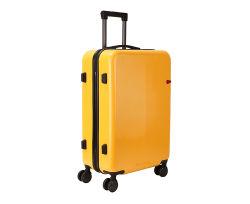 حامل حقيبة سفر عالي الجودة مع قفل