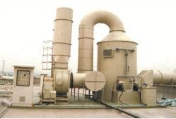 Acciaio al carbonio per l'olio di rettifica della piccola scala della colonna di distillazione