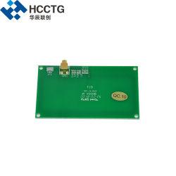 USB RS232 OEM 스마트 카드 키오스크 RFID 카드 리더 라이터 모듈(HCC-T10-DC3)
