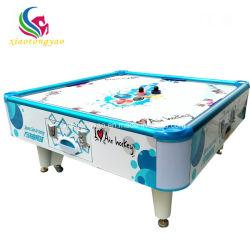 الرياضة الممرات الإلكترونية ألعاب آلات الهواء هوكي الهواء لعبة طاولة الهوكي الجوي