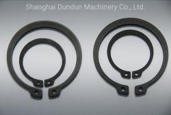 Behoudende Ring/Circlips /Snap ring/DIN471-D1400-Circlip