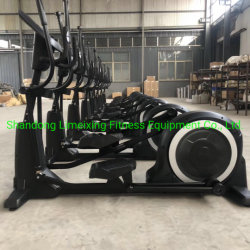 Bici di esercitazione ellittica diretta di perdita di peso di forma fisica della fabbrica del fornitore