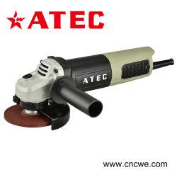 Ручной инструмент для питания электрических мини угловой шлифовальной машинки машины, шлифовальная машинка (В8121)