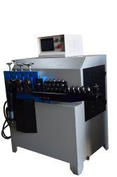 Couvercle de protection automatique de la lumière sur le fil de métal Making Machine machine de formage de sonnerie