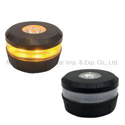 Fcar LED V16 Homologation-warnende Lampe
