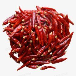Sécher le poivre, Wangtian poivre, le millet de poivre, très chaud