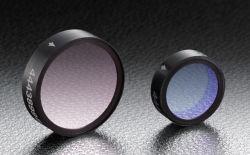Filtro passa-banda ottico da Cwl 750nm per biotecnologia
