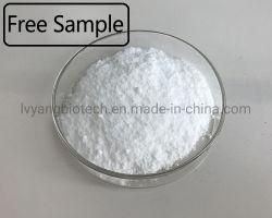 Produto de Cuidados de lavagem Cocoyl ácido glutâmico