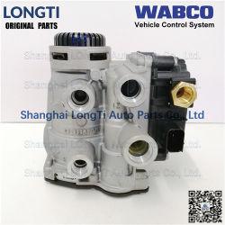 Válvula de Controle do Reboque Wabco, Ebs4802040310