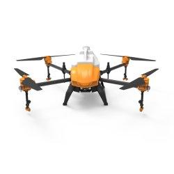 2020 de Nieuwe Intelligente Elektrische Nevel die van het Pesticide van de Landbouw Helikopter omzetten