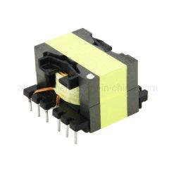 L'isolement pq de la série d'alimentation du transformateur de tension à haute fréquence