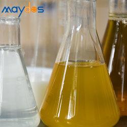 Goedkope hittebestendige Chloropreen Neopreen basis Construction Bonding Rubber Adhesive